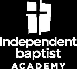 Independent Baptist Academy