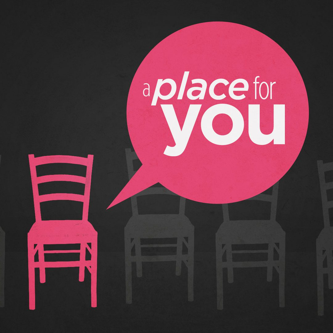 a_place_for_you-title-2-Wide 16x9